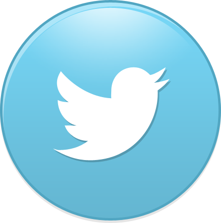 Twitter icono